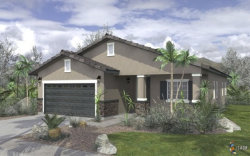 Photo of 2363 Best CT, Imperial, CA 92251 (MLS # 17286728IC)