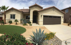 Photo of 2373 Park CT, Imperial, CA 92251 (MLS # 17286818IC)