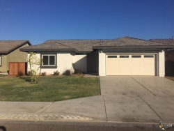 Photo of 966 SANTILLAN ST, Brawley, CA 92227 (MLS # 17287288IC)