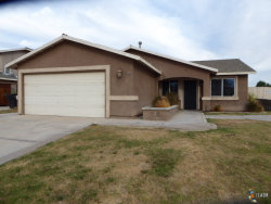 Photo of 1040 PINE CT, Brawley, CA 92227 (MLS # 17287912IC)