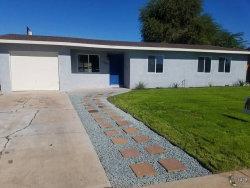 Photo of 1252 DRIFTWOOD DR, El Centro, CA 92243 (MLS # 17288454IC)
