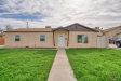 Photo of 486 MAGNOLIA ST, Brawley, CA 92227 (MLS # 17288612IC)