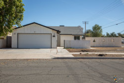 Photo of 103 N 22ND ST, El Centro, CA 92243 (MLS # 17288708IC)