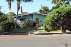Photo of 1118 SANTA BARBARA ST, San Diego, CA 92107 (MLS # 17288940IC)