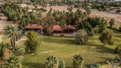Photo of 2751 W MAIN ST, El Centro, CA 92243 (MLS # 17290826IC)