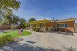 Photo of 847 ORITA DR, Brawley, CA 92227 (MLS # 17291366IC)