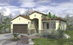 Photo of 143 SAMPSON, Imperial, CA 92251 (MLS # 17291902IC)