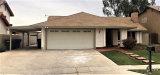 Photo of 1761 DESERT GARDENS DR, El Centro, CA 92243 (MLS # 17292116IC)