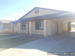 Photo of 1550 E A ST, Brawley, CA 92227 (MLS # 17293652IC)