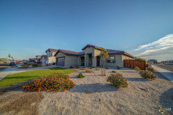 Photo of 2304 MARLENE AVE, Imperial, CA 92251 (MLS # 17293946IC)