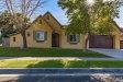Photo of 2669 ORANGE AVE, El Centro, CA 92243 (MLS # 17295364IC)