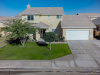 Photo of 280 W TAMPICO DR, Imperial, CA 92251 (MLS # 17295366IC)