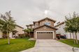 Photo of 188 SYLVIA CT, Imperial, CA 92251 (MLS # 17295582IC)