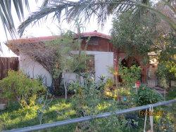 Photo of 1267 WENSLEY AVE, El Centro, CA 92243 (MLS # 17298442IC)