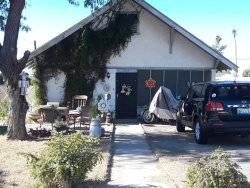 Photo of 503 CHESTNUT AVE, Holtville, CA 92250 (MLS # 17298554IC)