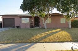 Photo of 655 DRIFTWOOD DR, El Centro, CA 92243 (MLS # 18299084IC)