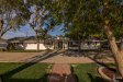 Photo of 4025 LOVELAND RD, Brawley, CA 92227 (MLS # 18300016IC)