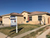 Photo of 70 W MAPLE AVE, Heber, CA 92249 (MLS # 18300382IC)
