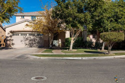 Photo of 898 MOUNTAINVIEW AVE, El Centro, CA 92243 (MLS # 18300948IC)
