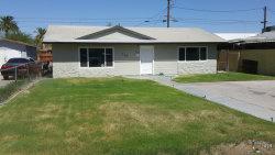 Photo of 560 W VINE ST, El Centro, CA 92243 (MLS # 18303426IC)