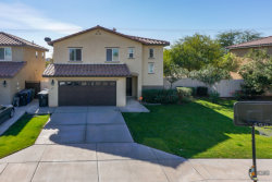 Photo of 674 SKY VIEW CT, Imperial, CA 92251 (MLS # 18303884IC)