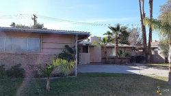 Photo of 685 YUCCA DR, El Centro, CA 92243 (MLS # 18304690IC)