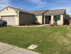 Photo of 286 FONZIE AVE, Imperial, CA 92251 (MLS # 18305224IC)