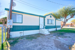 Photo of 300 E 7TH ST, Westmorland, CA 92281 (MLS # 18306140IC)