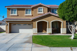 Photo of 2467 OHARE AVE, Imperial, CA 92251 (MLS # 18306184IC)