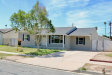 Photo of 761 WALNUT AVE, Holtville, CA 92250 (MLS # 18306670IC)