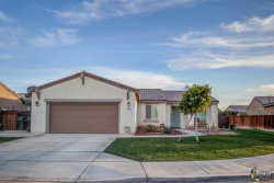 Photo of 285 W COZUMEL DR, Imperial, CA 92251 (MLS # 18308052IC)