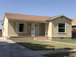 Photo of 437 D ST, Brawley, CA 92227 (MLS # 18310370IC)