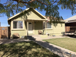 Photo of 443 D Street, Brawley, CA 92227 (MLS # 18310628IC)