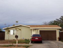 Photo of 1214 N 18TH ST, El Centro, CA 92243 (MLS # 18310976IC)