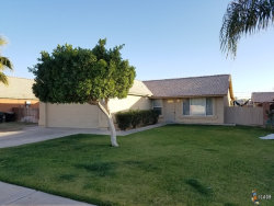 Photo of 980 SANTA ANA ST, Calexico, CA 92231 (MLS # 18311490IC)