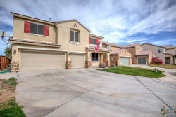 Photo of 668 EMERALD ST, Imperial, CA 92251 (MLS # 18312440IC)