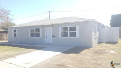 Photo of 486 ADLER ST, Brawley, CA 92227 (MLS # 18314084IC)