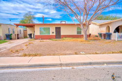 Photo of 515 N D ST, Imperial, CA 92251 (MLS # 18315092IC)