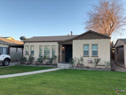 Photo of 256 W WE K, Brawley, CA 92227 (MLS # 18317582IC)