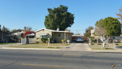 Photo of 1461 E K ST, Brawley, CA 92227 (MLS # 18321804IC)