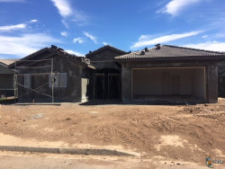 Photo of 956 S 2nd. ST, Brawley, CA 92227 (MLS # 18321910IC)