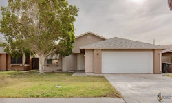Photo of 1012 SYCAMORE CT, Imperial, CA 92251 (MLS # 18322494IC)