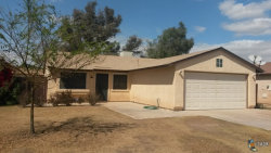 Photo of 983 EUCALYPTUS AVE, Brawley, CA 92227 (MLS # 18322588IC)