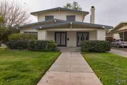Photo of 503 WENSLEY AVE, El Centro, CA 92243 (MLS # 18322744IC)
