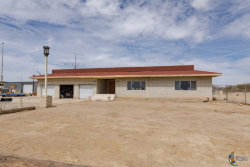 Photo of 506 BEAL, Calipatria, CA 92233 (MLS # 18323028IC)