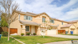 Photo of 664 QUARTZ ST, Imperial, CA 92251 (MLS # 18326098IC)