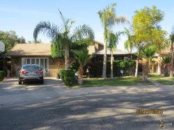 Photo of 801 WARD CT, Calexico, CA 92231 (MLS # 18326562IC)