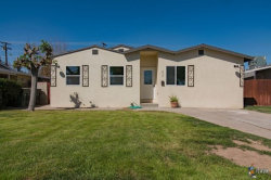 Photo of 653 SUNSET DR, Brawley, CA 92227 (MLS # 18327644IC)