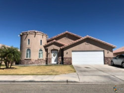 Photo of 224 LA PAZ DR, Imperial, CA 92251 (MLS # 18329130IC)
