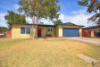 Photo of 475 WE A ST, Brawley, CA 92227 (MLS # 18329512IC)